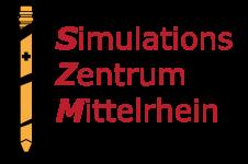 Moodle Simulations Zentrum Mittelrhein